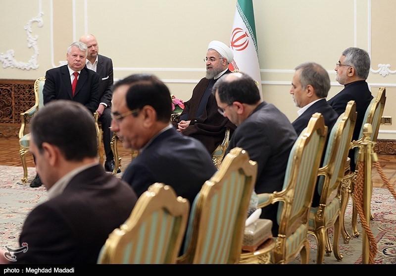 http://newsmedia.tasnimnews.com/Tasnim/Uploaded/Image/1394/07/18/139407181303048106269744.jpg