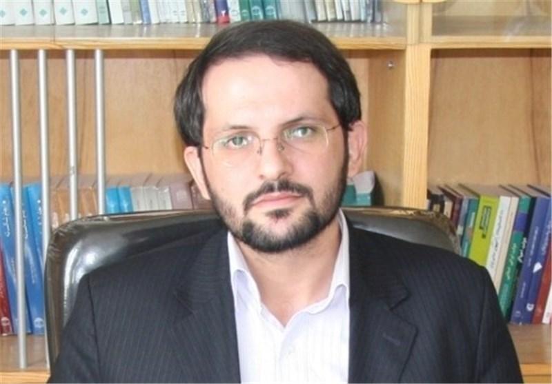 تمدن نوین اسلامی، مدنیتی بر اساس بنیادهای نظری علمی اسلام است