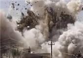 مقتل مساعد البغدادی بضربة جویة وسط الموصل