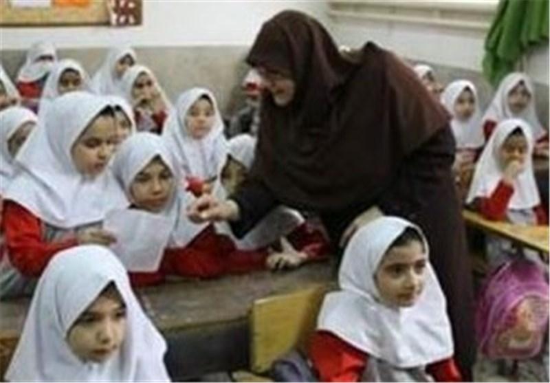 طرح «بهداشتیار» در بیش از 460 مدرسه استان قزوین اجرا میشود