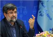 معاون قوه قضائیه در کرمان: سران طوایف حلقه وصل حاکمیت و جامعه هستند
