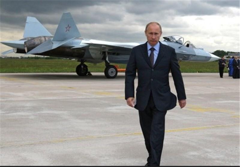 محللون «إسرائیلیون»: خیار المواجهة المباشرة والصدام السعودی – الروسی لم یعد أمرا خیالیا