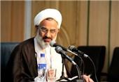 حاج صادقی درگذشت حجتالاسلامحسنی را تسلیت گفت