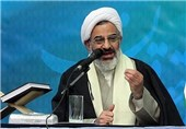 حجت الاسلام حاج صادقی: با تمام توان در راستای مطالبات رهبری تلاش میکنم