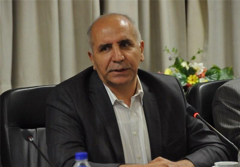اختصاصی|مکاتبه عجیب معاون وزیر با شریعتمداری برای تعلیق پرونده تعزیراتی فولادیها + سند
