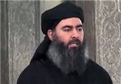 Iraqi Air Force Hits Convoy of ISIL Leader Baghdadi