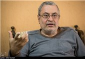 گفتگوی اختصاصی| سعید حجاریان: با روحانی ائتلاف نکردهایم/ او به بسیاری از وعدههایش به مردم عمل نکرد