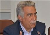 رئیس خانه معدن ایران: توقف تولید خیانت به کشور است