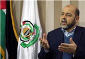 Iran's Support for Palestinian Resistance Matchless: Hamas Figure