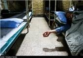 بازدید اعضای شورای شهر از محله هروی وگرمخانه خاوران
