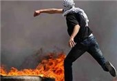Palestinian Man Dies of Israeli-Inflicted Wounds