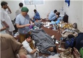 MSF Says Global Body Asked to Investigate US Bombing of Afghan Hospital