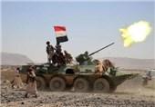 Yemeni Forces Launch Scud Missile towards Saudi Arabia