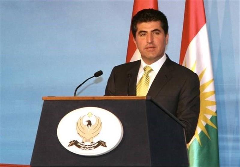 Neçirvan Barzani: IŞİD Sonrası Musul İçin Siyasi Bir Anlaşma Yapılmalı