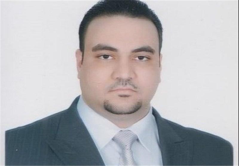 محمد صالح الفتیح