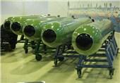 Iran Begins Mass Production of 'Valfajr' Smart Torpedo