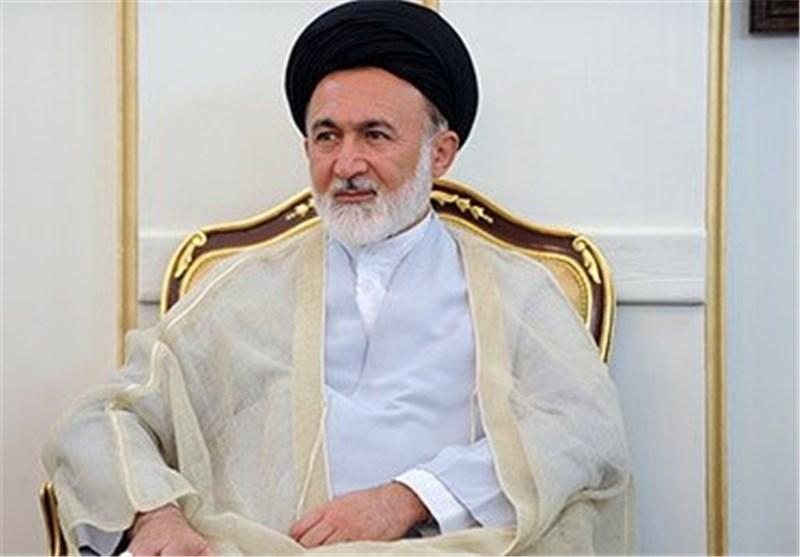 وفد ایرانی یزور السعودیة فی 23 فبرایر القادم