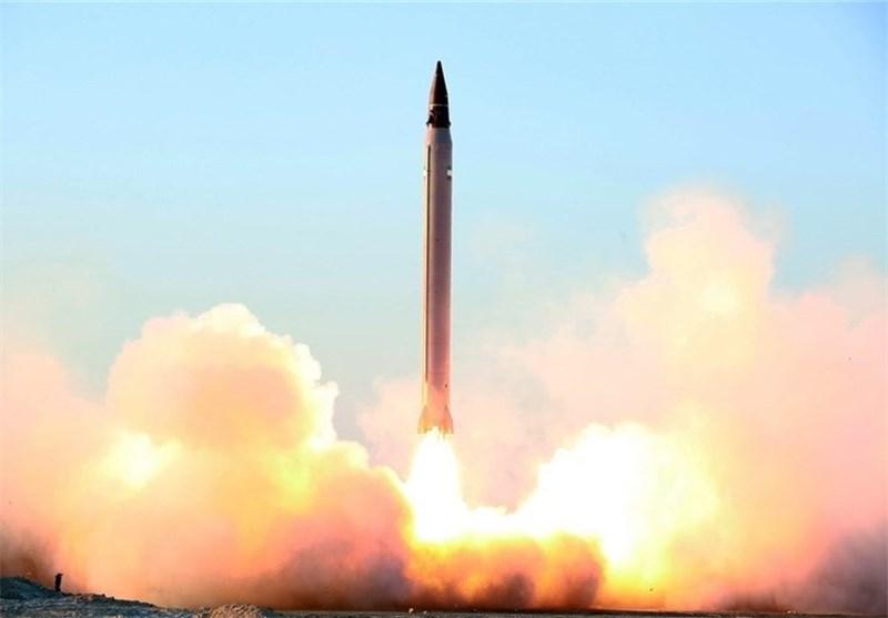 گزارش آژانس اطلاعات دفاعی آمریکا از توانمندیهای نظامی ایران