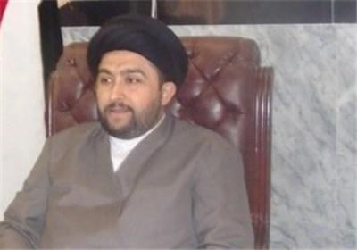 عراق  متلاشی شدن دو شبکه تروریستی در دیالی