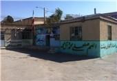 135 مدرسه در گنبدکاووس نیاز به بازسازی و تخریب دارد