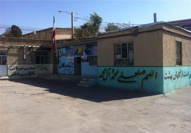 774 کلاس درس مدارس استان بوشهر تخریبی است