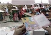 40 درصد مدارس استان گلستان تخریبی است
