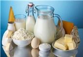 توصیههای نوروزی در خصوص مصرف فرآوردههای گوشتی و لبنی