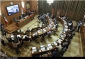 انتقاد آروین از ابهامات موجود در بودجه شهرداری تهران