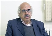 «نخستین کوششهای قانونگذاری در ایران» از چه زمانی شکل گرفت؟