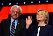 US Democrats in Disarray on Eve of Convention to Nominate Clinton