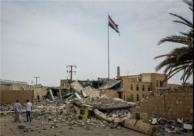 صدای تسنیم - آخرین تحولات یمن