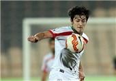 آزمون: بازیکنان تیم ملی قطر بیغیرت هستند!/ داور به نفع آنها سوت میزد