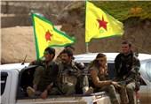 فرمانده آمریکایی: واشنگتن نمیتواند از نیروهای سوری متحد اسد حمایت کند
