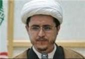 وحدت امت اسلامی بزرگترین ابزار برای مقابله با دشمنان جهان اسلام است