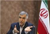 ظهرهوند: آمریکا 7 تریلیون دلار برای مهار ایران هزینه کرد ولی الان نمیتواند در منطقه بماند
