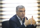 ترامپ از لاشه نیمهجان برجام در راهبرد فشار بر ایران استفاده میکند