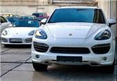 افزایش 5 تا 38 میلیون تومانی قیمت خودروهای وارداتی+ جدول قیمت خودرو