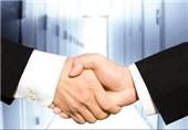 تفاهمنامه همکاری بین صنعت و دانشگاه در ارومیه امضا شد