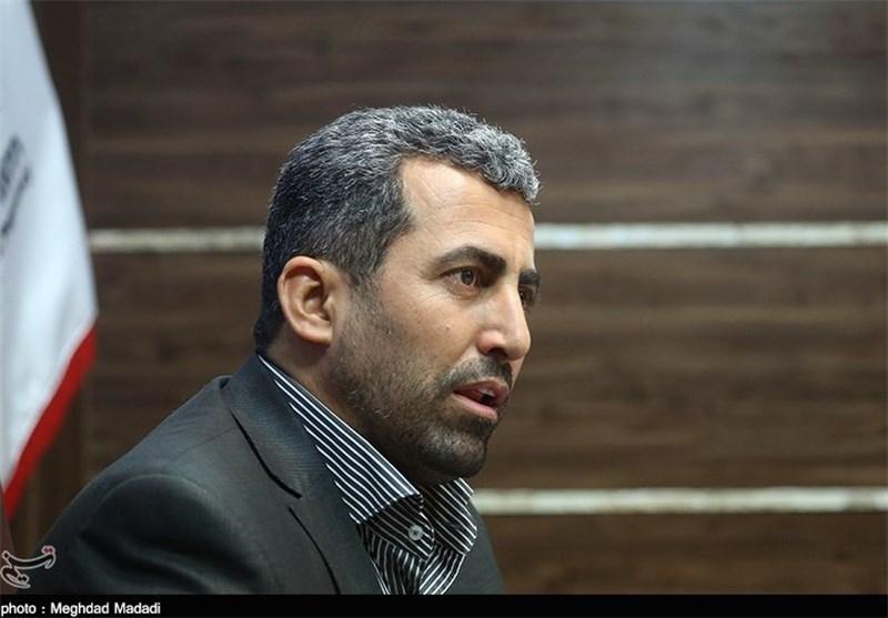 کرمان|بافت فرسوده چترود نیازمند توجه ویژه مسئولان است