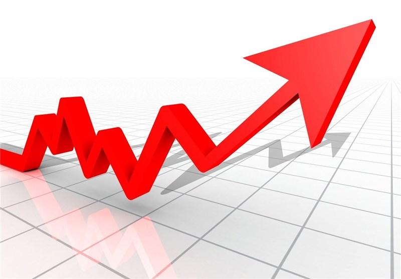 جزئیات افزایش قیمت کالاهای اساسی در روزهای پایانی دولت دوازدهم/ التهاب بازارها در سایه جهت گیریهای متناقض قیمت گذاری دولت,