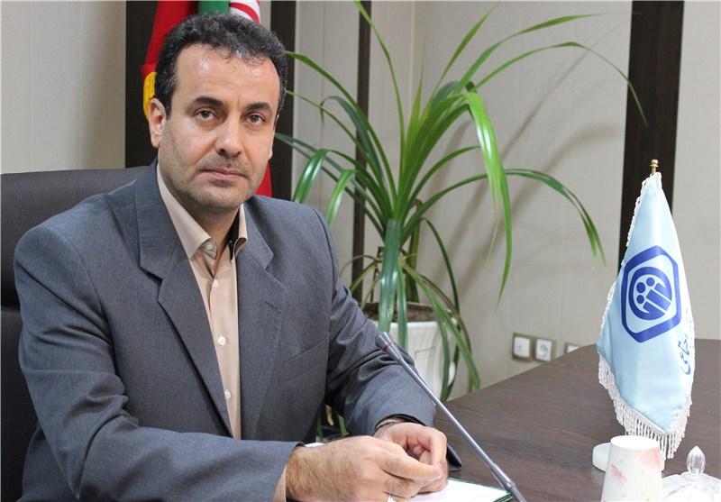 تبریز | پرداخت 1700 میلیارد تومان مستمری در آذربایجان شرقی