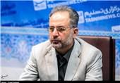 افقهی: آمریکا بازنده حمله به عین الاسد است/ تحرکات واشنگتن برای تداوم حضور در عراق