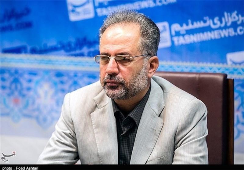 سید هادی افقهی