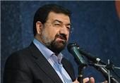 """محسن رضائی: هناک مغامرة جدیدة """"للثعلبة العجوز"""" فی الخلیج الفارسی"""