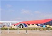 استانداری بهدنبال جایگزینی سرمایهگذار جدید برای فرودگاه قم است