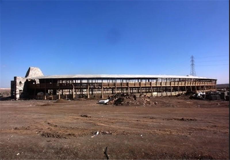 جزئیات جلسه مجمع نمایندگان استان قم در محل مجلس