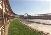 تکمیل و راهاندازی فرودگاه نیاز اساسی استان قم است