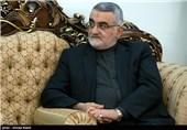 تاکید بر گسترش همکاریهای اطلاعاتی ایران و ژاپن در مقابله با تروریسم