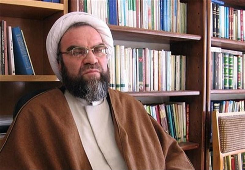 دلیل قرآن به سر گرفتن چیست؟