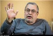 """""""مشارکت مشروط"""" تئوری انتخاباتی حجاریان برای اصلاح طلبان"""